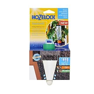 Hozelock 27113195Aquasolo Green Medium x1
