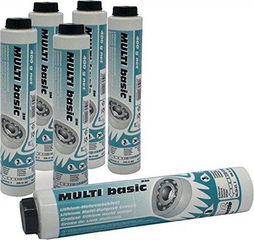 grasso-multiuso-al-litio-400-g-cartuccia-alta-protezione-dalla-corrosione-24-pezzi