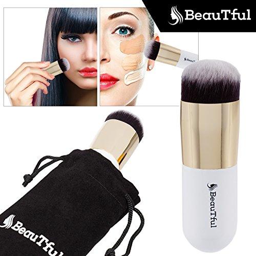 beautful-brocha-maquillaje-liquido-de-la-mejor-calidad-aplica-y-difumina-la-base-prebase-fundacion-y