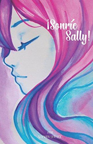 Sonríe Sally!