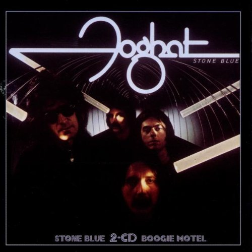 stone-blue-boogie-motel-by-foghat-2000-06-06