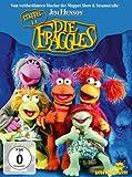 Die Fraggles - Staffel 1.1 [3 DVDs]