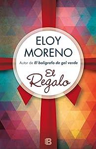 El regalo par Eloy Moreno