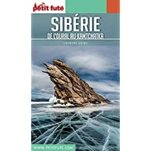 SIBÉRIE 2017/2018 Petit Futé
