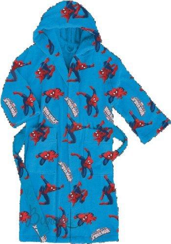 Disney 41085–Albornoz Spiderman