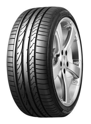 Bridgestone Potenza RE 050 A - 265/35/R19 94Y - E/C/73 - Pneumatico Estivos