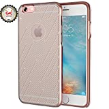 Rock Iphone 6s Plus Iphone 6 Plus Bling - Best Reviews Guide