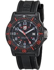 Luminox 8815 - Reloj de cuarzo