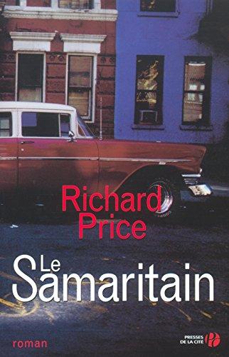 le-samaritain