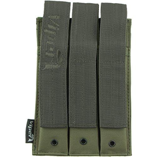 Viper Mp5 Mag Beutel (Schuhe Mags Air)