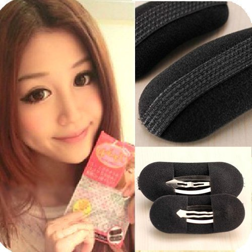 2pcs-bump-it-up-volume-velcro-hair-inserts-with-clip-back-do-beehive-hair-styler