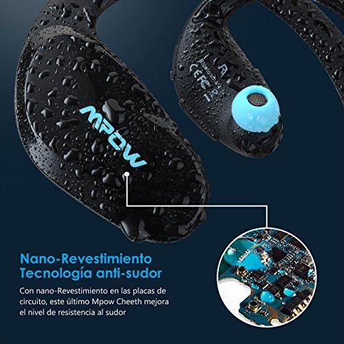 Auriculares Bluetooth Cheetah 】calidad A Bajo Precio