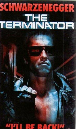 the-terminator-vhs-1985