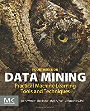 Data Mining: Practical Machine Learning Tools and Techniques (Morgan Kaufmann Series in Data Management System