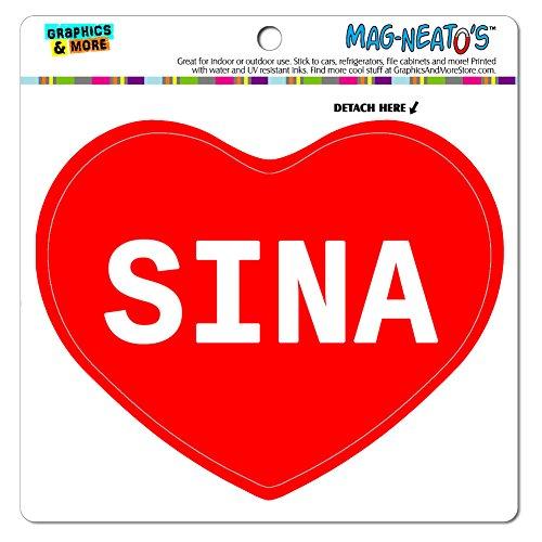 mag-neatostm-car-refrigerator-vinyl-magnet-i-love-heart-names-female-s-sian-sina
