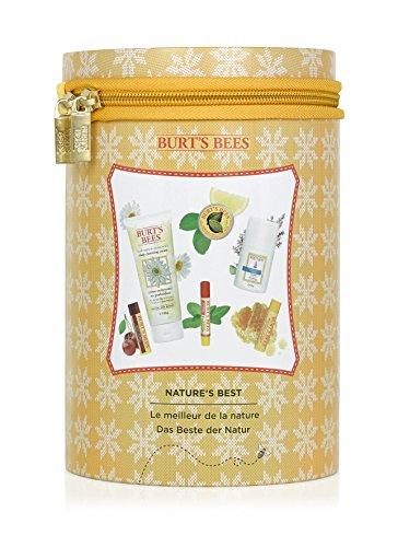 burts-bees-das-beste-der-natur-geschenkset-1er-pack-1-x-6-stuck