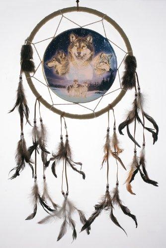 KATERINA PRESTIGE Decoration, BROIN0118, Multi
