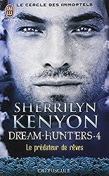 Dream hunters : Le prédateur de rêves