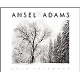 Ansel Adams 2016 Wall Calendar (Calendars 2016)