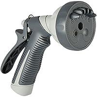 Intex 29082 Pulitore Cartuccia Filtro I.6