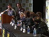 Supernatural: 2016 Comic-Con Panel