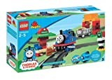 LEGO Duplo Thomas & Friends - Thomas Load and Carry Train Set by LEGO
