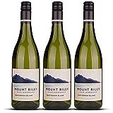 Mount Riley Sauvignon Blanc 2017er Marlborough (3 x 0.75 l)