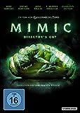 Mimic/Director's Cut