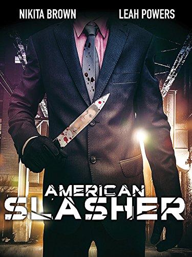 American Slasher