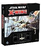 STAR WARS X-WING : SECONDA EDIZIONE Gioco da Tavolo Italiano