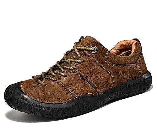 Les Hommes De Plein Air Chaussures Chaussures De Course De Fond Mou aukidqFKPZ