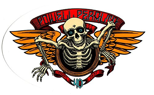 powell-peralta-40-years-deep-winged-ripper-skateboard-sticker-17cm-wide-approx-old-school-skate