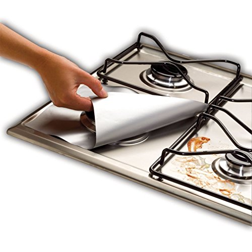 4-pack-gas-range-protectors-stovetop-protectors-reusable-non-stick-dishwasher-safe-gas-protection-pa