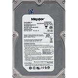 STM3500630A, 9QG, TK, PN 9DP046-326, FW 3.AAE, Maxtor 500GB IDE 3.5 Disco Duro