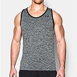 Under Armour Herren Fitness - T-shirts & Tanks 1242793-006