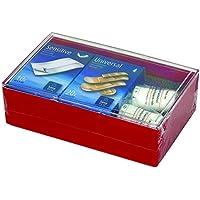 Carpoint 0117110 Verbandkasten F5 Medium preisvergleich bei billige-tabletten.eu
