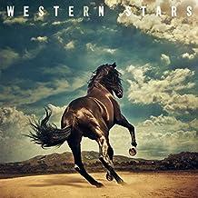 Western Stars [VINYL]