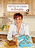 Benedetta Rossi (Autore)(57)Acquista: EUR 18,90EUR 16,0714 nuovo e usatodaEUR 16,07