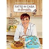 Benedetta Rossi (Autore) (29)Acquista:  EUR 18,90  EUR 16,07 15 nuovo e usato da EUR 16,07