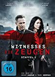 Witnesses - Die Zeugen (Staffel 1) [2 DVDs]