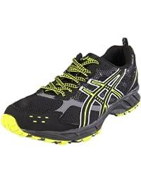 Asics Gel-Enduro 7 Fibra sintética Zapato para Correr