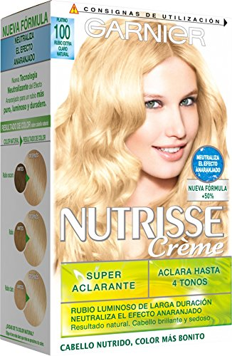 garnier-coloration-nutrisse-creme-100-rubio-extra-claro-natural-port