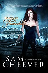Bedeviled & Besmirched (Bedeviled & Beyond Book 5)
