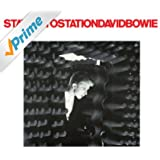 Station To Station [Special Edition]