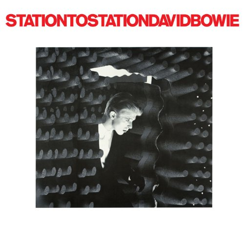 Station To Station [Special Ed...
