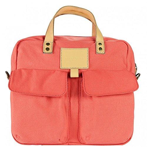 Liebeskind LinneaU Shopper Sac fourre-tout 33 cm pink flamingo