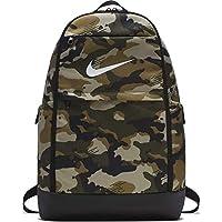 cec1b403b0 Suchergebnis auf Amazon.de für: Nike - Rucksäcke & Taschen / Camping ...