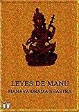 Leyes de Manu