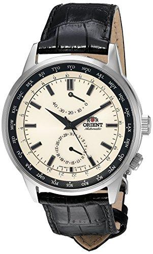 Orient FFA06003Y0