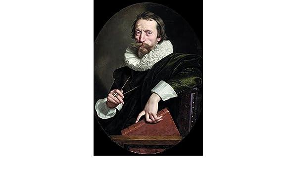 46cda0a15732f Barocke Bildkulturen: Dialog der Künste in Giovan Battista Marinos